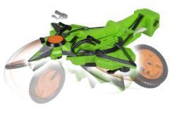 power-rangers-ninja-steel-mega-cycle-5