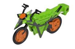 power-rangers-ninja-steel-mega-cycle-6