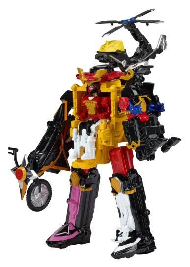 power-rangers-ninja-steel-mega-cycle-7