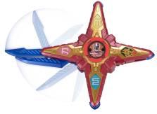 power-rangers-ninja-steel-morpher-sword