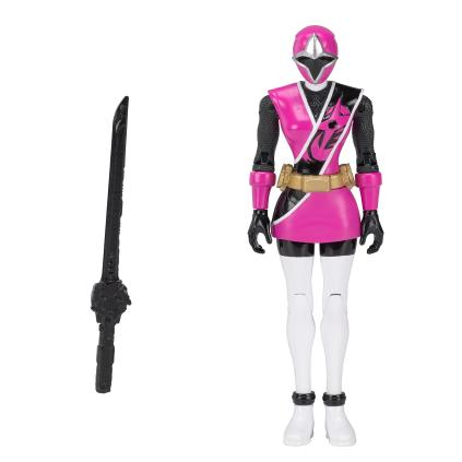 power-rangers-ninja-steel-pink-2