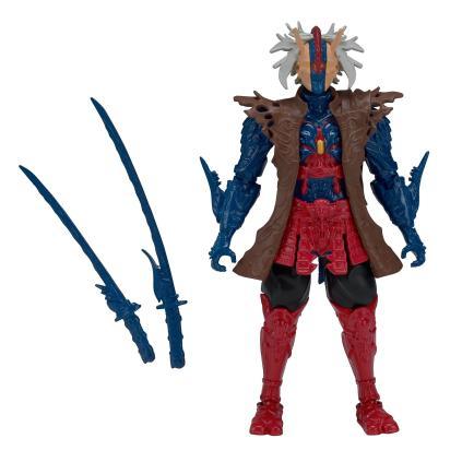power-rangers-ninja-steel-ripcon-2