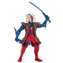 power-rangers-ninja-steel-ripcon-3