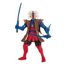 power-rangers-ninja-steel-ripcon
