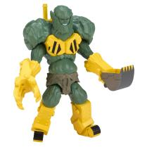 power-rangers-ninja-steel-stonedozer-3