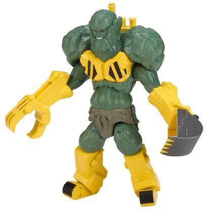 power-rangers-ninja-steel-stonedozer
