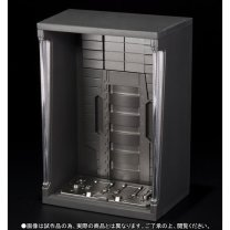 premium-bandai-s-h-figuarts-hall-of-armors-2