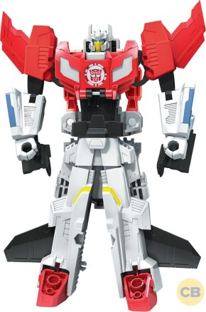 transformers-robots-in-disguise-season-3-promo-14