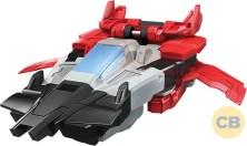 transformers-robots-in-disguise-season-3-promo-16