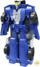 transformers-robots-in-disguise-season-3-promo-17