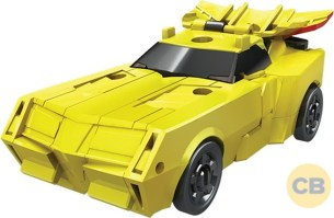 transformers-robots-in-disguise-season-3-promo-6