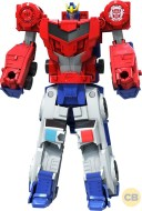 transformers-robots-in-disguise-season-3-promo-9