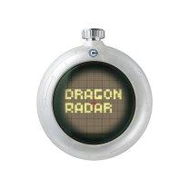 complete-selection-animation-dragon-radar-2