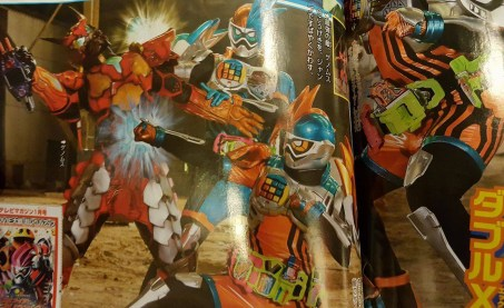 kamen-rider-ex-aid-december-scans-mighty-brothers-2