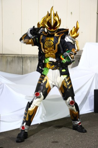 kamen-rider-ghost-re-birth-kamen-rider-specter-yujo-burst