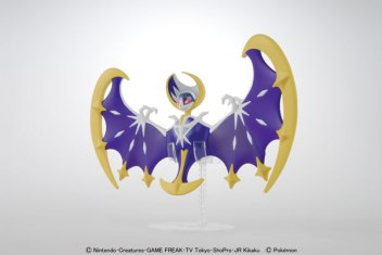 pokemon-poke-pla-no-40-lunala