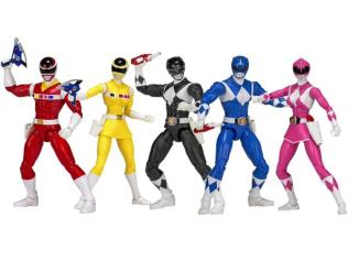 power-rangers-legacy-figures-wave-2