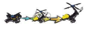 power-rangers-ninja-steel-blue-mega-morph-cycle-3