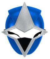 power-rangers-ninja-steel-blue-ranger-hero-set-2