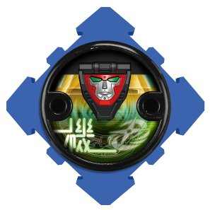 power-rangers-ninja-steel-blue-ranger-hero-set-6