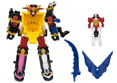 power-rangers-ninja-steel-deluxe-ninja-steel-megazord-3