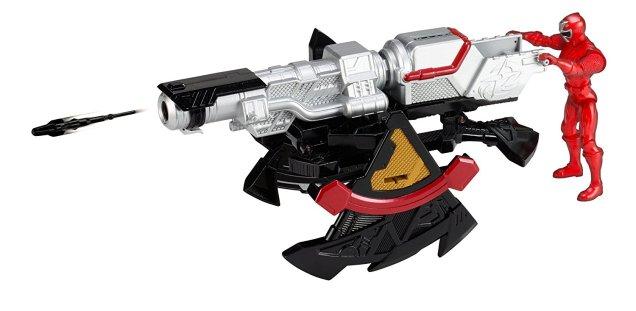 power-rangers-ninja-steel-dx-mega-morph-battle-station-4