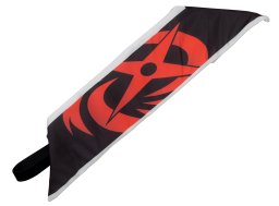 power-rangers-ninja-steel-red-ranger-hero-set-3