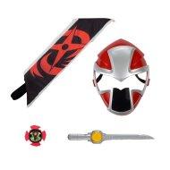 power-rangers-ninja-steel-red-ranger-hero-set