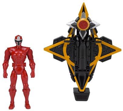 power-rangers-ninja-steel-red-ranger-mega-cycle-2