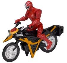 power-rangers-ninja-steel-red-ranger-mega-cycle