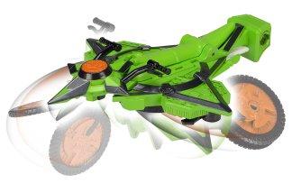 power-rangers-ninja-steel-yellow-ranger-cycle-3