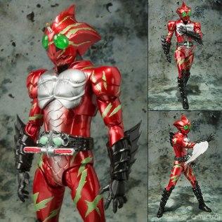 s-h-figuarts-kamen-rider-amazon-alpha