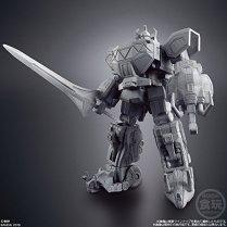 super-minipla-daijyujin-prototype-3