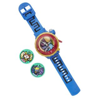 yo-kai-watch-model-zero