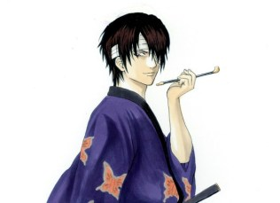 gintama-live-action-cast-shinsuke-takasugi