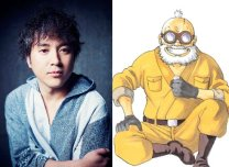 gintama-live-action-cast-tsuyoshi-muro