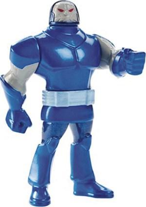 justice-league-action-toys-2