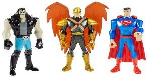justice-league-action-toys-3