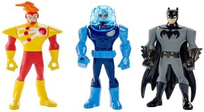 justice-league-action-toys-4