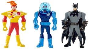 justice-league-action-toys-4