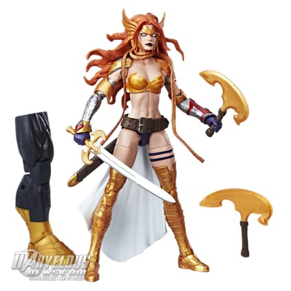 marvel-legends-guardians-of-the-galaxy-vol-2-angela