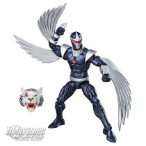 marvel-legends-guardians-of-the-galaxy-vol-2-darkhawk