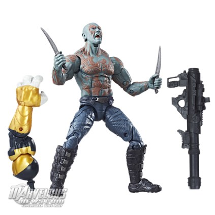marvel-legends-guardians-of-the-galaxy-vol-2-drax