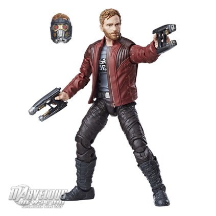 marvel-legends-guardians-of-the-galaxy-vol-2-star-lord