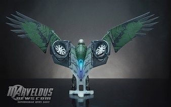 marvel-legends-spiderman-homecoming-vulture-3