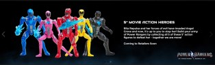 power-rangers-lionsgate-5-inch-action-heroes