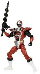 power-rangers-ninja-steel-ninja-master-mode-red