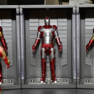 s-h-figuarts-iron-man-mark-v