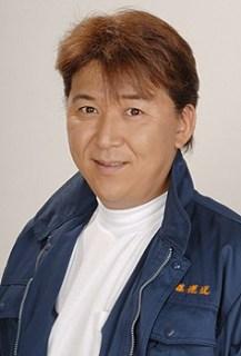 zyuohger-vs-ninninger-daisuke-shima