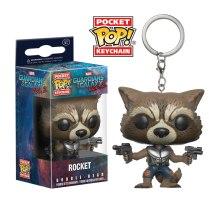 guardians-galaxy-vol-2-funko-pop-keychains-rocket